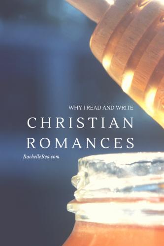 Christian Romances