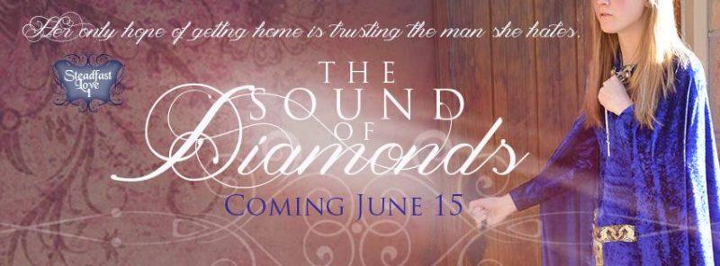 Diamonds FB cover