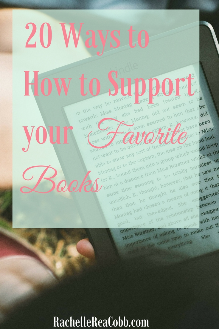 A complete list for loyal book-lovers