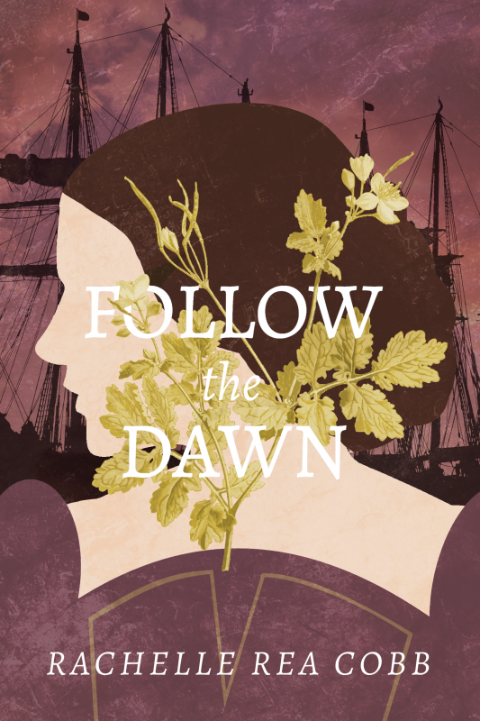 Follow the Dawn