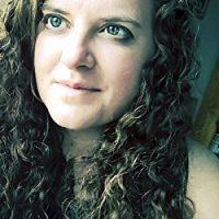 Natasha Metzler
