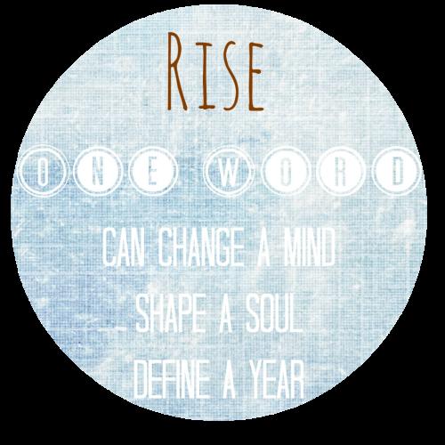 Rise1