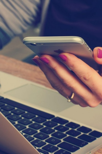 be more productive with these 8 apps
